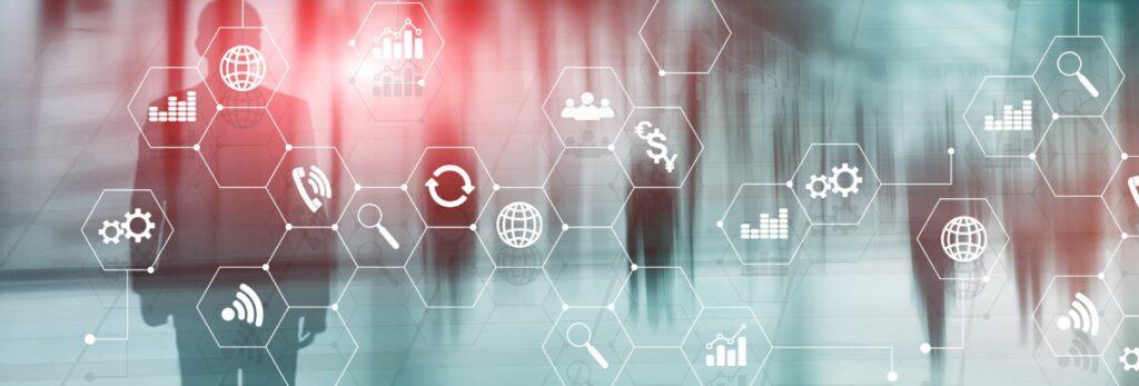 Fidoo aplikace přináší digitální transformaci v praxi