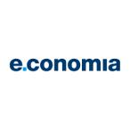 Reference Economia