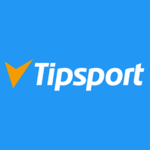 Reference Tipsport