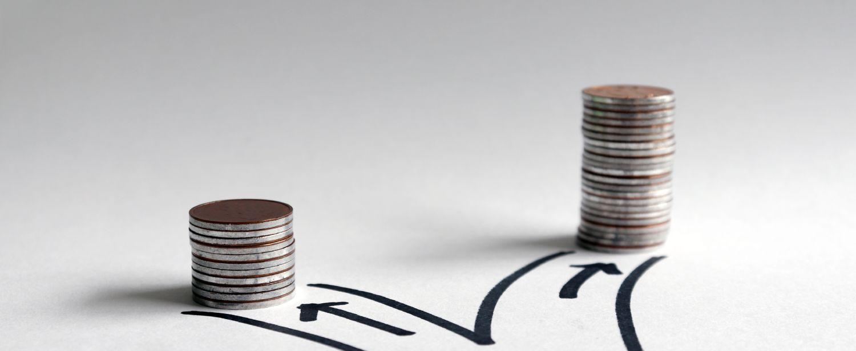 Nalezněte s Fidoo svou cestu k ušetření nákladů převzetím kontroly nad firemními financemi