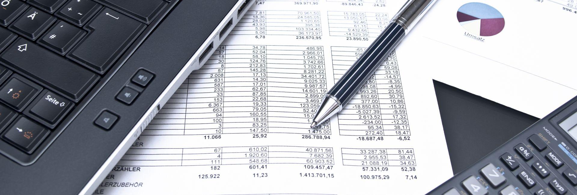 Přežijte krizi s Fidoo díky zvýšení kontroly nad firemními financemi