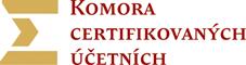 Komora certifikovaných účetních