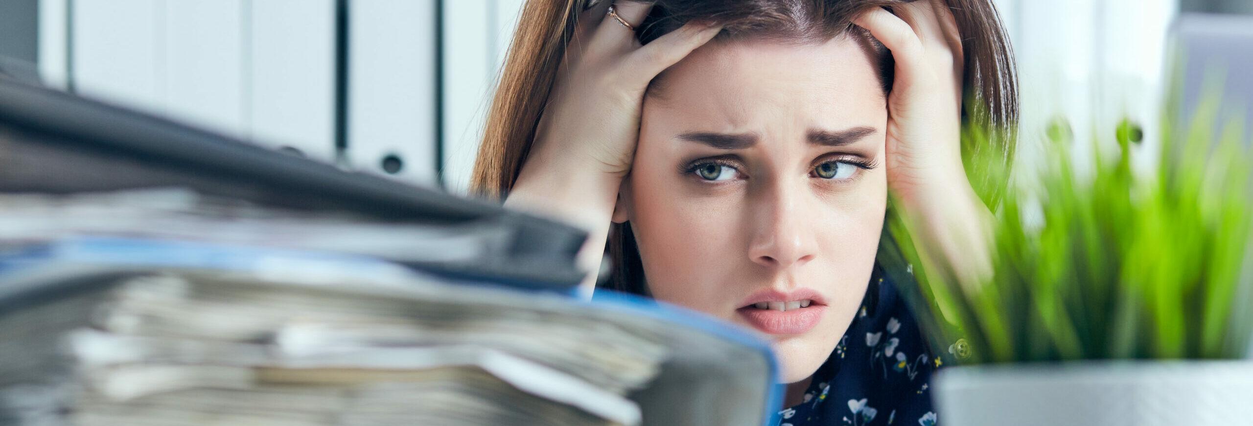 8 konkrétních tipů pro účetní