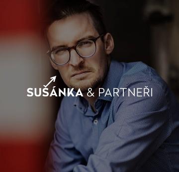Sušánka & Partneři