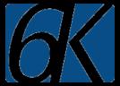 6K Software