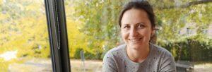 Zuzka digitalizuje cestovní pojištění