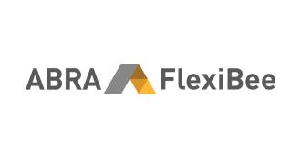 Abra Flexibee