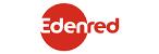 edenred-logo-hp