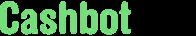 Logo Cashbot