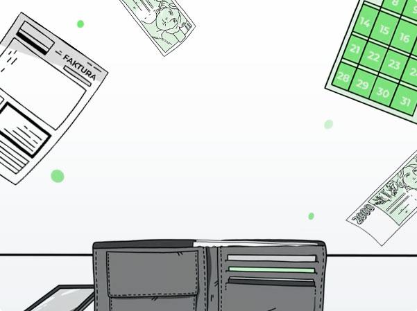 Jak funguje Cashbot