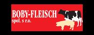 Boby Fleisch