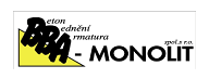 BBA Monolit