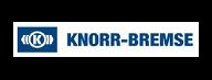 Knorr-Brems