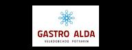 Gastro Alda